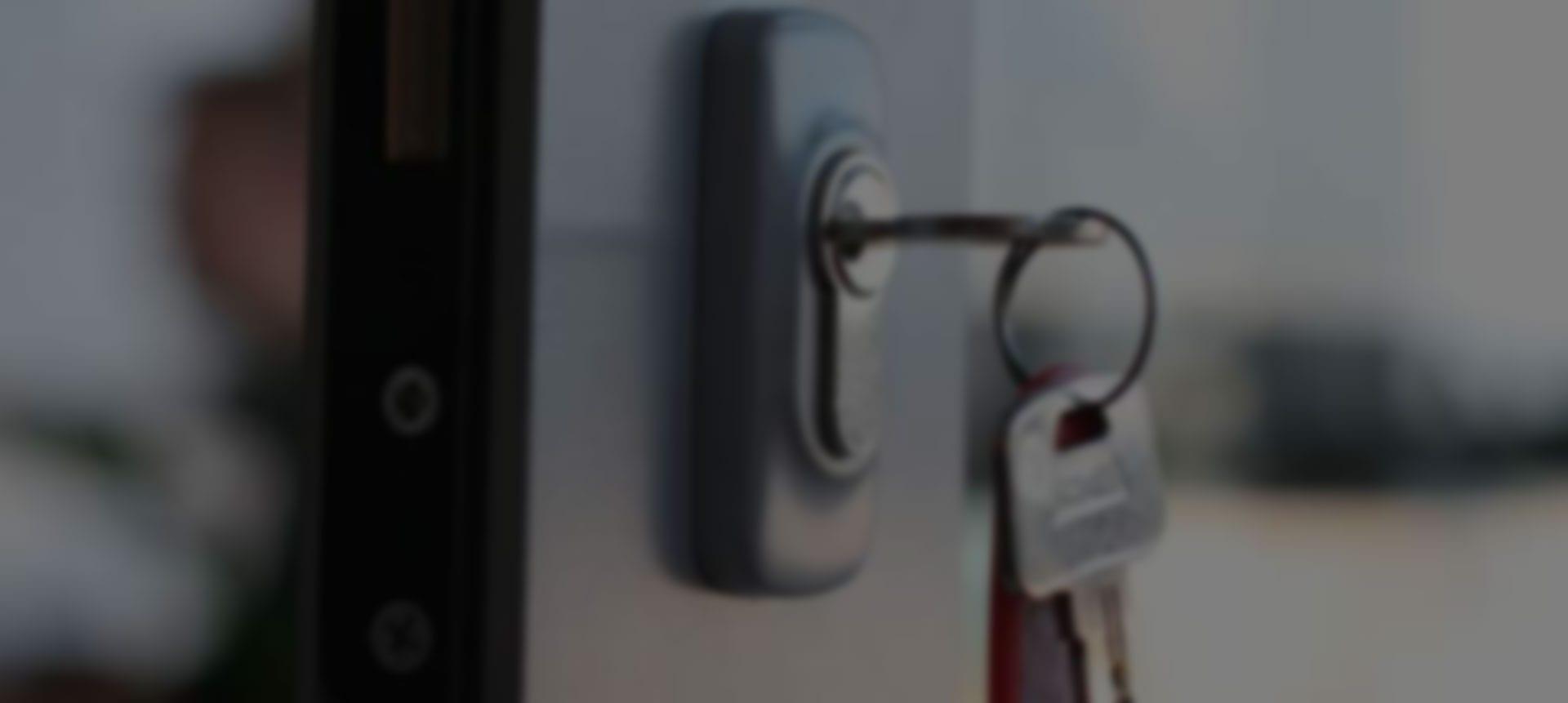 locksmith-slide-3
